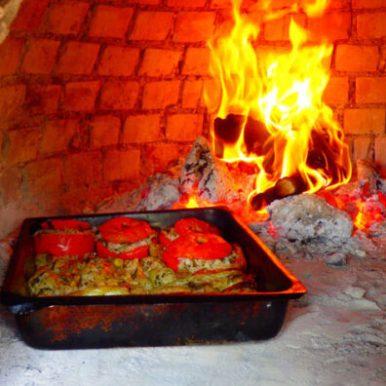 kookvakantie-naar-Griekenland