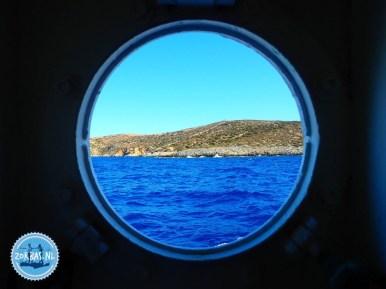 Activiteiten excursies op Kreta Griekenland Combinatievakantie op Kreta Fly & Drive programma Excursiemogelijkheden op Kreta