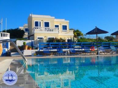 Appartementen verhuur op Kreta Single of alleenstaand op Kreta De combinatie vakantie op Kreta Excursies Kreta