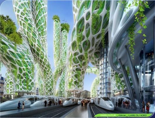 smart cities 3