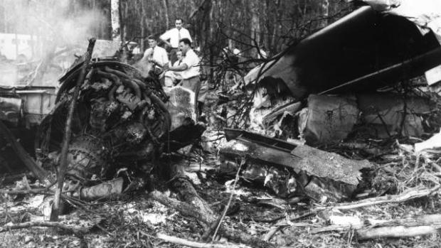 vn-willen-nieuw-onderzoek-vliegtuigcrash-hammarskjold-1961