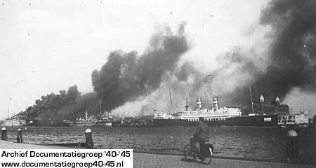 statendam_1940