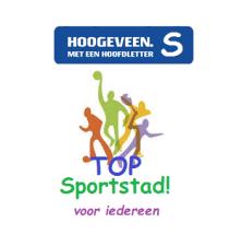 logo sportactie