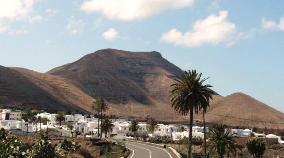 Bildergalerie: Lanzarote