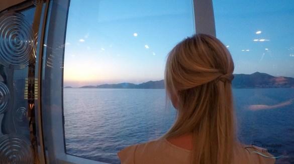 AIDAprima und AIDAperla: Unsere Tipps für einen Seetag