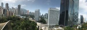 Hong Kong Park_3