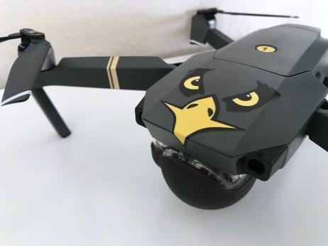Drohne_3