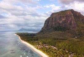 Indischer Ozean mit AIDAblu – Vlog #1: Wir erkunden Mauritius