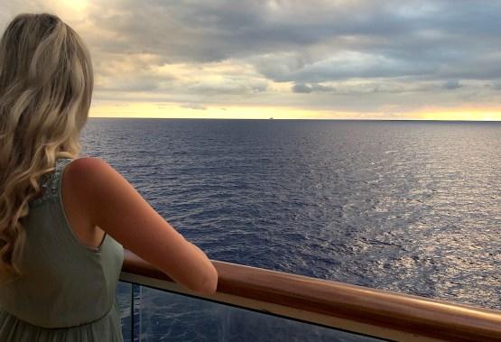 Indischer Ozean mit AIDAblu – Vlog #5: Gestrandet auf Mauritius