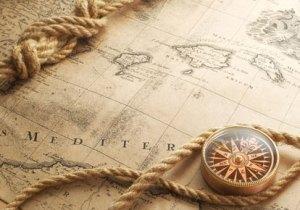 Atlantik Kreuzfahrt