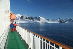 antarktis kreuzfahrten