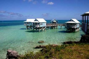 Bermudas Kreuzfahrten