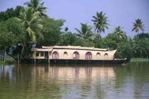 Indischer Ozean Kreuzfahrt