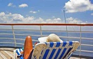 Nicko Tours Schiffsreisen