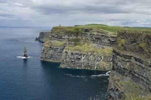 Irland Kreuzfahrt