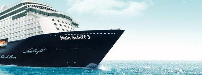 meinschiff3-banner