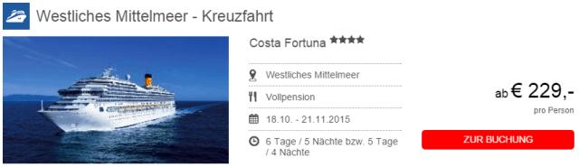 costa-fortuna-hofer-reisen-229