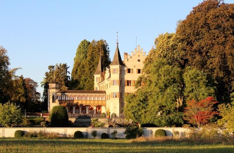 Seebung-castle-963390_960_720