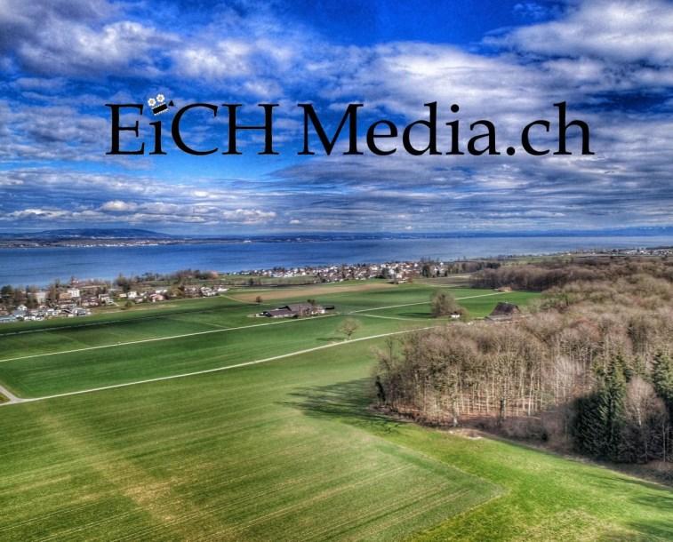 www.eich-media.ch