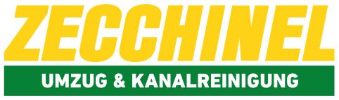 Logo_Zecchinel_RGB_web