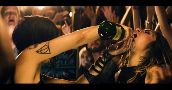 Krewella-Live-for-the-Night-music-video