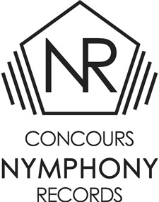 nrconcours (1)
