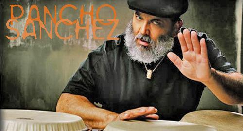 Картинки по запросу Poncho Sanchez