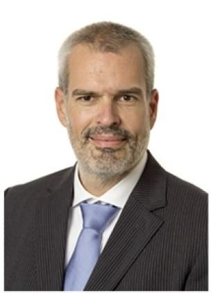 Neues Führungsteam in der KRH Psychiatrie GmbH