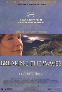 Breaking_the_waves_us_poster