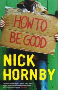 nick-hornby-1