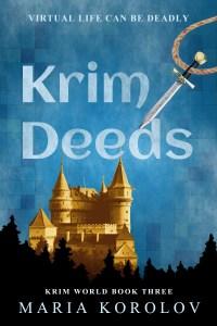 Krim Deeds