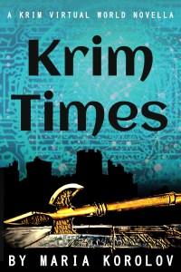 Krim Times