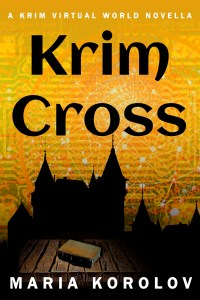 Krim Cross