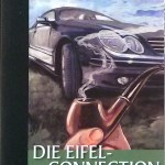 Eifel-Connection-Baumeister
