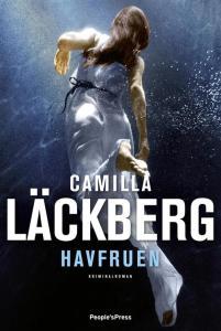 Camilla Läckberg : Havfruen