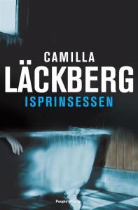 Camilla Läckberg : Isprinsessen