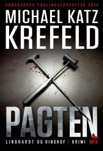 Michael Katz Krefeld | Pagten