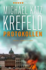 Michael Katz Krefeld | Protokollen