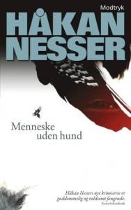 Håkon Nesser | Menneske uden hund