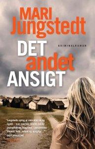 Mari Jungstedt | Det andet ansigt