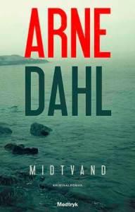 Arne Dahl | Midtvand