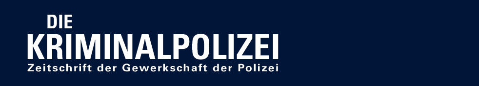 https://i1.wp.com/www.kriminalpolizei.de/fileadmin/img/headerimage/headerimage.jpg