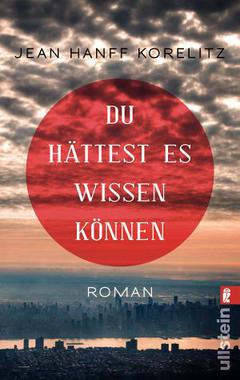 https://i1.wp.com/www.kriminetz.de/sites/kriminetz.de/files/styles/bigger/public/cover/jean-hanff-korelitz-du-haettest-es-wissen-koennen-3548287352-9783548287355.jpg
