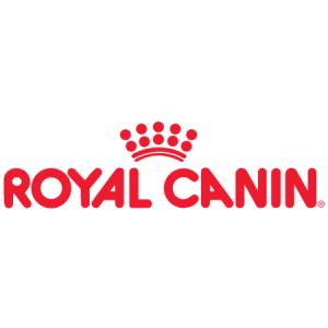 logo_royalcanin