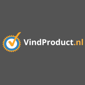 logo_vindproduct