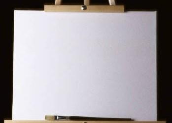 Πως φτιάχνουμε ένα τελάρο ζωγραφικής