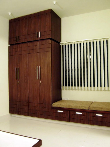 Bedroom Cupboard Designs Kris Allen Daily