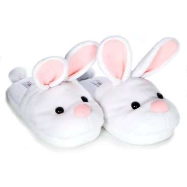 bedroom slippers women | mount mercy university
