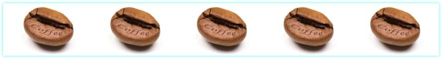 5coffeebean