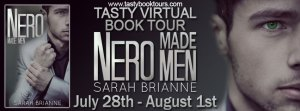 Nero-Made-Men-Sarah-Brianne